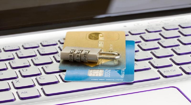 Tidak Membayar Tagihan Kartu Kredit, ini Resiko yang Siap Menghadang