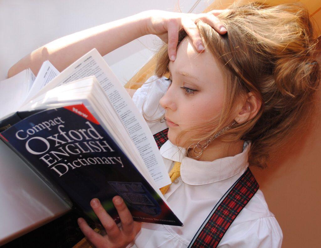 10 Tips Belajar Bahasa Inggris, Mudah Dan Cepat!