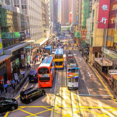 Negara di Asia yang Boleh Bermain Togel