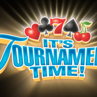 How to Play Online Slot Tournaments