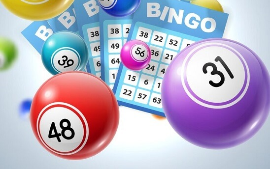 Finding The Best Online Bingo Sites From The Internet