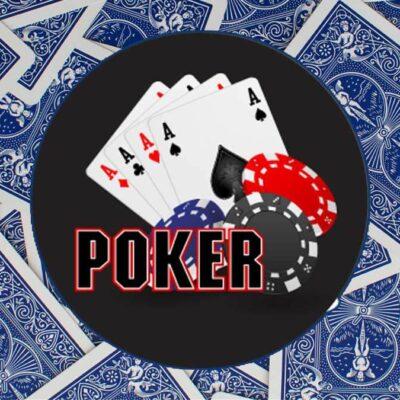 Poker Tells You Shouldn't Miss