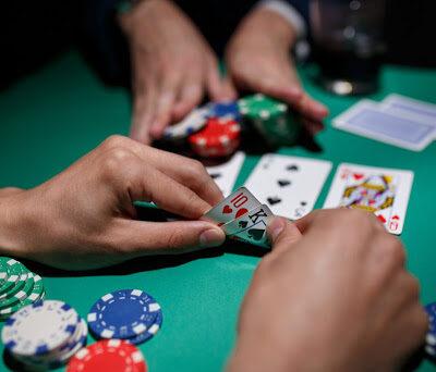 Tips How to Win IDN Poker Ceme Online For Beginner