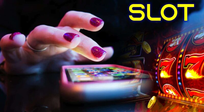 Online Gambling Regulation in Canada: Is Online Slot Game Legal or Not?
