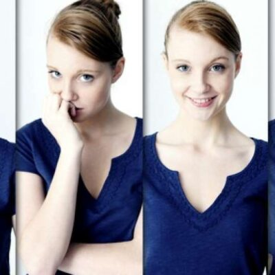 5 Gejala Bipolar dengan Penyebab dan Cara Mengatasinya