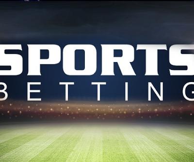 Free Online Casino Sports Betting Through Virtual