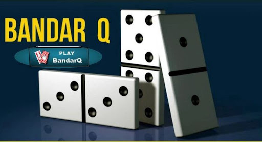 Domino Online Game Recommendations