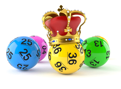 The Key to Success in 4D Online Lottery Games