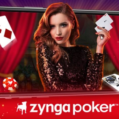 Zynga Poker Review: All Features and Bonuses Available
