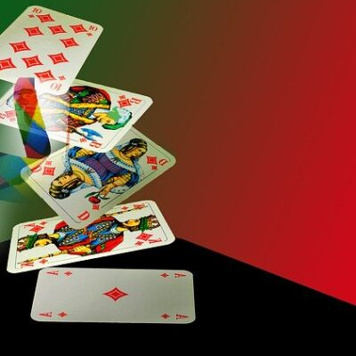 Selecting the Trusted Online Slot 777 Gambling Games Agent Suitable for Playing