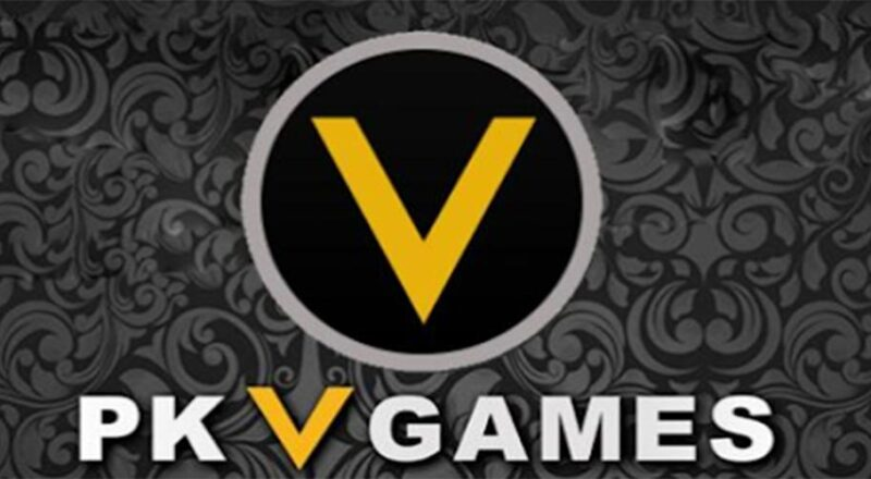 Trusted Facilities and Services on Online Poker Sites