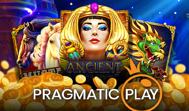 5 Online Casino Games That You Must Try